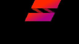 simrig-logo-gradient-256