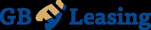 logo-gbleasing